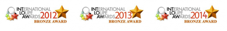 Int Loupe Awards
