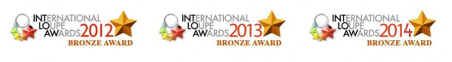 Int Loupe Awards