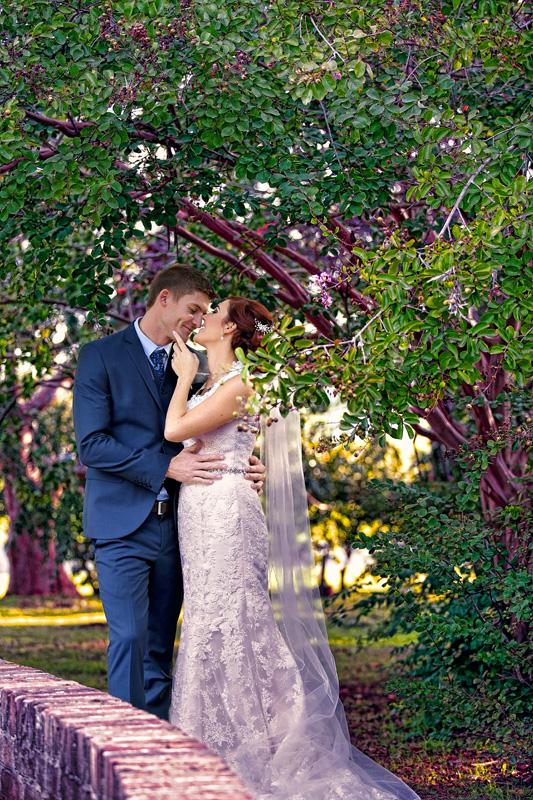 Wollongong Wedding Photography