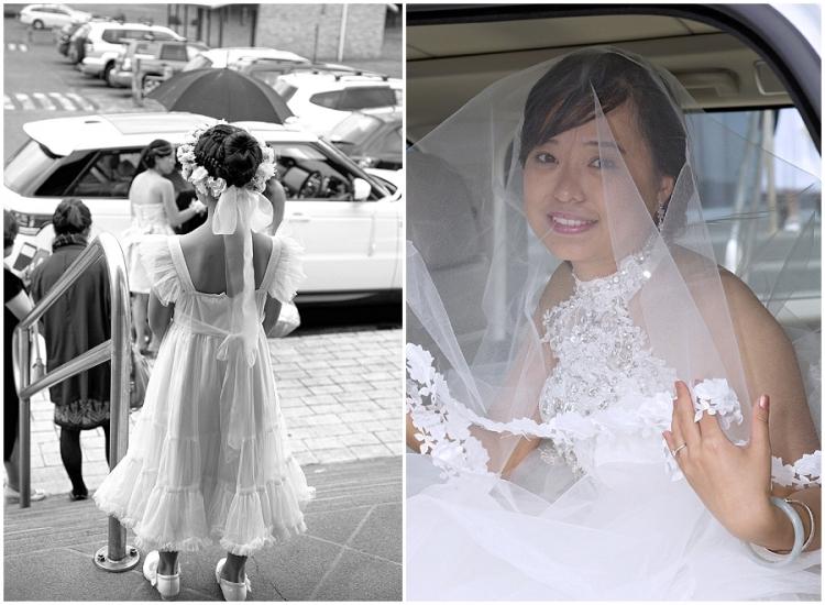 039_wollongong wedding