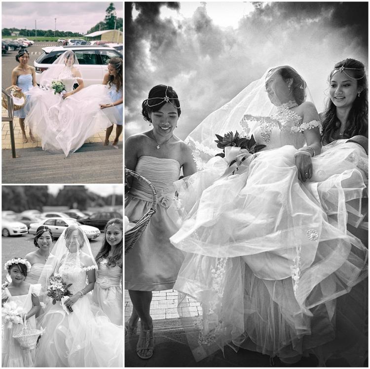 045_wollongong wedding