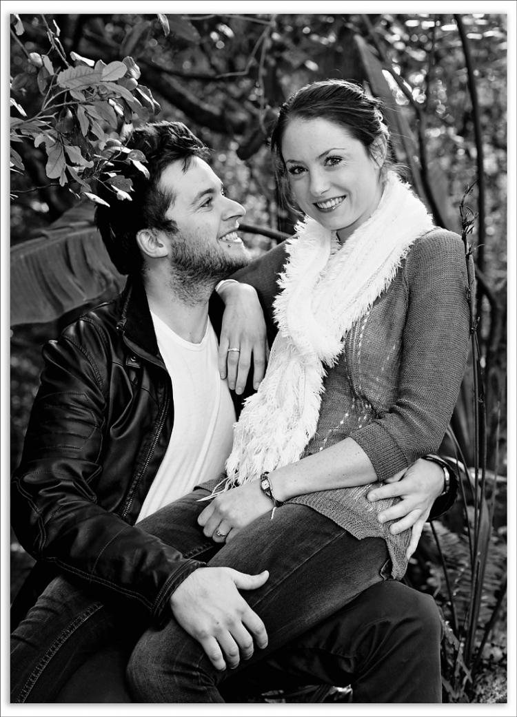 Hannah and Craig 2015_004