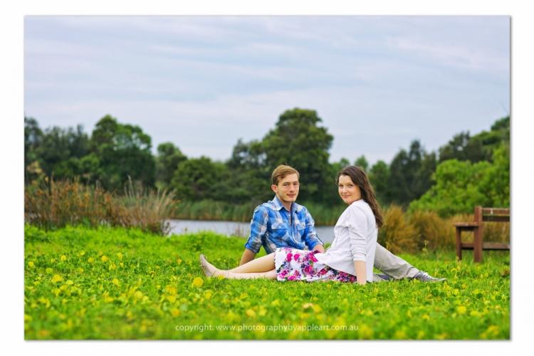 040_Delana and Duncan Pre Wedding