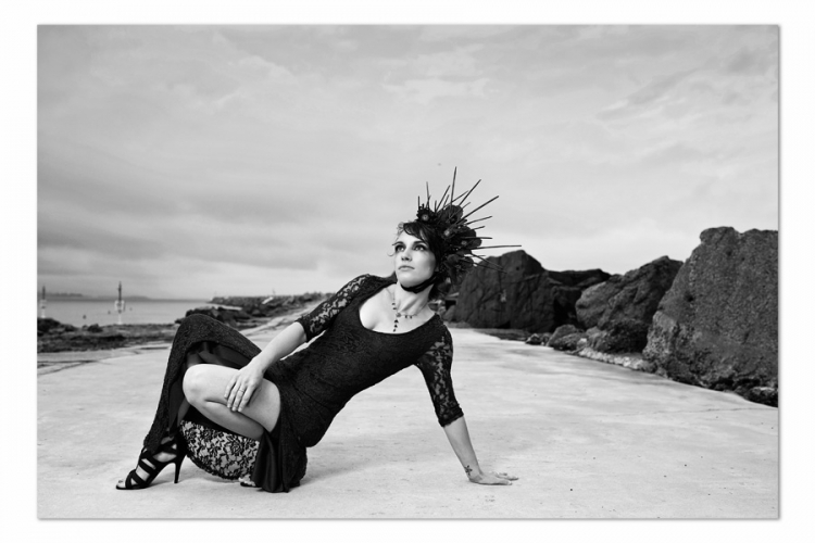Wollongong Portrait Photographer