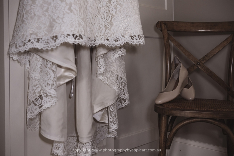 003_Terara Estate Wedding